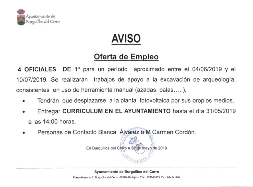 d8382952424d ... BASES SELECCION PLAZA INTERINIDAD AGENTE EMPLEO Y DESARROLLO LOCAL ·  ANEXOS SOLICITUD CONVOCATORIA ...
